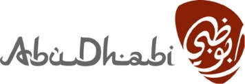 Abu Dhabi official website