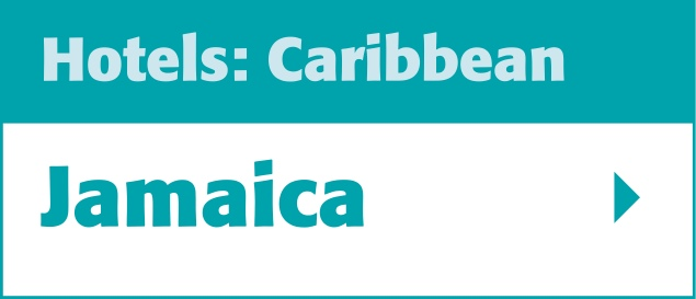 Click here for the Caribbean destination of Jamaica, beautifully set in tropical waters the island hotels, beaches and facilities await