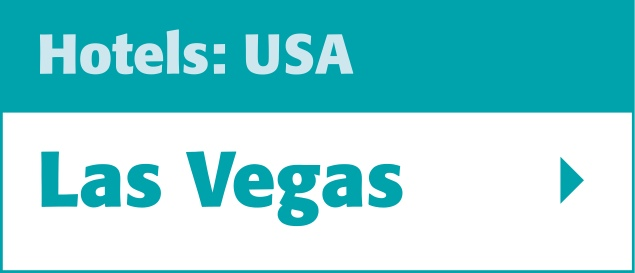 We have a choice selection of quality hotels to choose from when you travel with us to the USA, our Las Vegas hotels offer you with every comfort